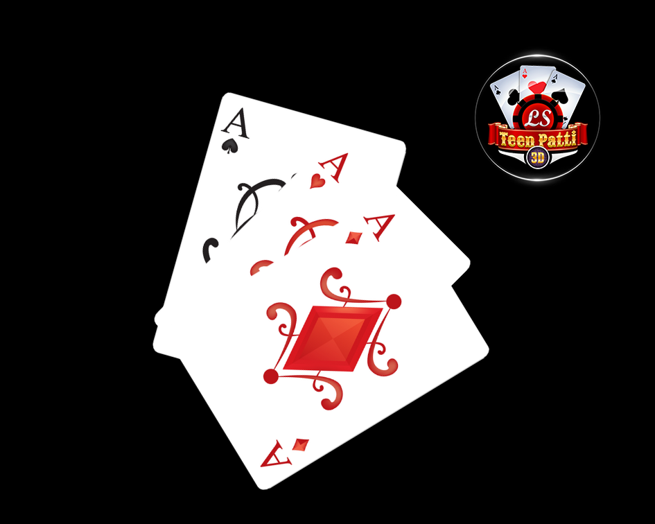 Play Teen Patti Online