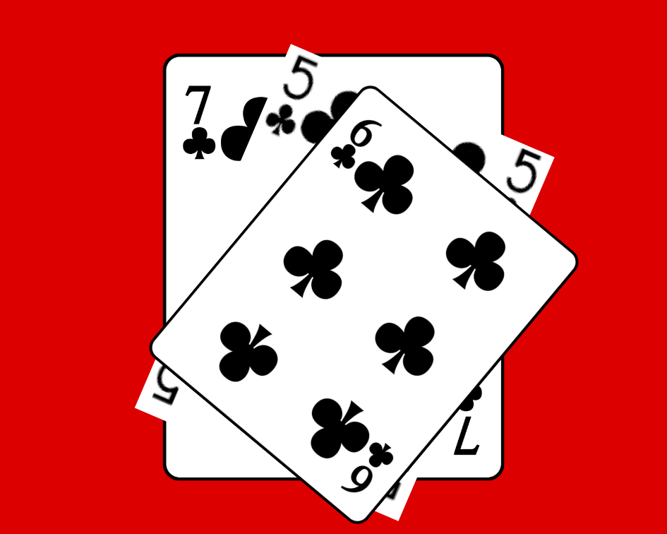 real Teen Patti card game